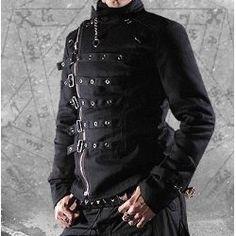 http://3.bp.blogspot.com/_iVgi9bkAihs/SQEiNBkbA2I/AAAAAAAAAIY/hqJZ6foynj8/s320/chaqueta%2Bgotica%2Bindutrial.jpg