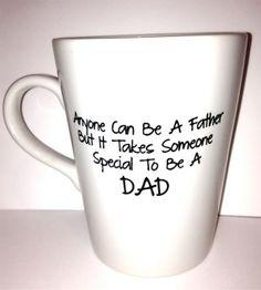Special Mom mug latte Coffee mug Home is by theprintedsurface