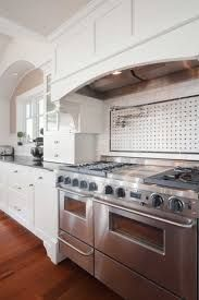 Image result for two stove kitchen