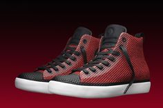 68f36ad01875 Converse All-Star Modern  A Look at Upcoming High   Ox Colorways - EU