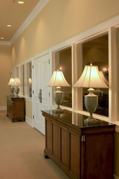 "funeral home interior colors |  interior ""décor"" which fit with"