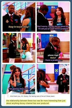 Funny pictures about The best relationship in Disney ever. Oh, and cool pics about The best relationship in Disney ever. Also, The best relationship in Disney ever. Disney Love, Disney Magic, Disney Stuff, Sad Disney, Disney And Dreamworks, Disney Pixar, London Tipton, Sprouse Bros, Zack Y Cody
