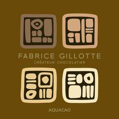 #Collection #Aquacao #Chocolat #Chocolate #Fabricegillotte #Gillotte #Awards #Mof #Meilleurouvrierdefrance #France #Venezuela #Peru #Colombia #Ecuador #Cacao #Cocoa #Food #Dijon #Tokyo #Sapporo #Osaka