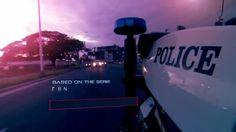 Гавайи 5-0 / Полиция Гавайев 7 сезон 2 серия 2016 http://www.yourussian.ru/163170/гавайи-5-0-полиция-гавайев-7-сезон-2-серия-2016/   Релиз ColdFilm: Детектив Стив МакГарретт, бывший морской офицер с массой наград, а теперь полицейский, возвращается в Оаху расследовать убийство отца. Он остается на острове, после того, как губернатор штата Гавайи убедил его возглавить новую команду. Команда будет действовать по его правилам, при поддержке губернатора, без бюрократических проволочек, и с…