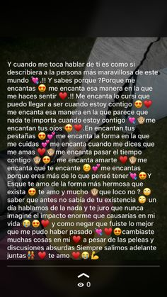 New Quotes Relationship Boyfriend Couples Ideas Amor Quotes, New Quotes, Love Quotes, Baby Quotes, Friendship Love, Friendship Quotes, Sad Love, I Love You, Frases Love