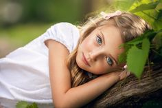 Little girl photography white dainty face HD Wallpaper Video Photography, Beauty Photography, Portrait Photography, Beauty Care, Beauty Makeup, Looks Kylie Jenner, Little Girl Photography, Blonde Hair Girl, Photo Couple