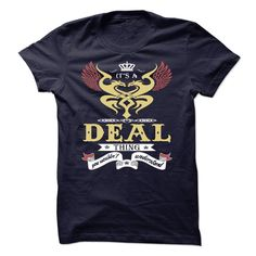 [New tshirt name ideas] its a DEAL Thing You Wouldnt Understand  T Shirt Hoodie Hoodies Year Name Birthday  Teeshirt this month  its a DEAL Thing You Wouldnt Understand  T Shirt Hoodie Hoodies YearName Birthday  Tshirt Guys Lady Hodie  TAG YOUR FRIEND SHARE and Get Discount Today Order now before we SELL OUT  Camping a backer thing you wouldnt understand sweatshirt a deal thing you wouldnt understand t shirt hoodie hoodies year name birthday