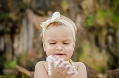 Smash The Cake Lavínia - Blog - Tathi Fernandes Fotografia