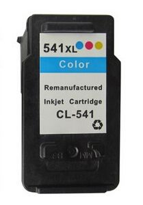 19.79$  Watch here - http://aliytq.shopchina.info/go.php?t=32579250397 - For Canon 541  CL541 Color  Printer Ink Cartridge For Canon Pixma MG4150 MG4250 MX375 MX435 MX515 Inkjet Printer Free Shipping 19.79$ #bestbuy