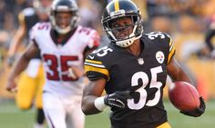 Perrotto | Trey Williams puts himself on Steelers radar = PITTSBURGH — One play might have changed everything for Trey Williams. The running back was considered a training-camp body prior to Sunday and his chances of making the Pittsburgh Steelers' 53-man roster seemed remote. However, that changed.....