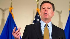 FBI will investigate new emails related to Hillary Clinton's email server - Los Angeles Times