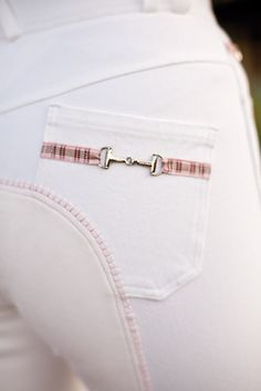 vickaf: equestrian-trends: Equetech snaffle high waisted breecheswww.equestrian-trends.tumblr.com WANT