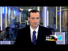 Live from the newsroom, our journalists analyse the international event of the day with an expert.     FRANCE 24 INTERNATIONAL NEWS 24/7  http://www.france24.com