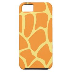 =>quality product          	Bright Orange and Yellow Giraffe Print Pattern. iPhone 5 Case           	Bright Orange and Yellow Giraffe Print Pattern. iPhone 5 Case lowest price for you. In addition you can compare price with another store and read helpful reviews. BuyReview          	Bright Ora...Cleck Hot Deals >>> http://www.zazzle.com/bright_orange_and_yellow_giraffe_print_pattern_case-179664278675346106?rf=238627982471231924&zbar=1&tc=terrest