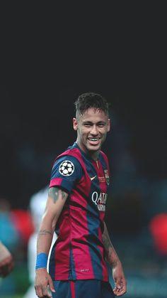 Neymar Football, Messi Soccer, Soccer Boys, Ronaldo Soccer, Soccer Sports, Nike Soccer, Soccer Cleats, Neymar Barcelona, Barcelona Soccer