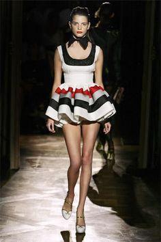 8200fec29cf miu miu clothes - Google Search Fashion Show