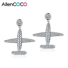Look what just came in the store a [product -title] . Its on sale right now, click here http://www.usajet.gq/products/aircraft-shape-stud-earrings-with-clear-cz-crystal-women?utm_campaign=social_autopilot&utm_source=pin&utm_medium=pin