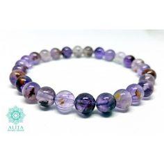 Beaded Bracelets, Jewelry, Fashion, Bracelets, Moda, Jewlery, Jewerly, Fashion Styles, Pearl Bracelets