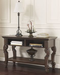 1000 Images About The 39 Martinsburg 39 Collection On Pinterest The Martin Occasional Tables And