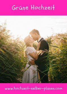 Die 58 Besten Bilder Von Hochzeitstage In 2019
