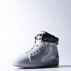 Adidas NEO Selena Gomez Daily Wrap Shoes