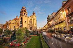 León, Guanajuato