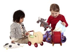 my brother and I playing games Kids Playing, Playing Games, Dump Trucks, 1 Year Olds, Games To Play, Wooden Toys, Cute Kids, Playroom, Designer