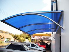 7 Kind Tips: Canopy Architecture Gardens canopy store.Canopy Camping Other canopy ceiling romantic. Backyard Canopy, Garden Canopy, Canopy Outdoor, Door Canopy, Canopy Tent, Canopy Swing, Ikea Canopy, Canopy Bedroom, Canopy Lights