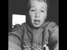 Jeffrey Miller VINES ★ (ALL VINES) ★ please watch this hes super sweet and is a amazing singer