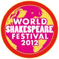 The World Shakespeare Festival. On through December 2012.