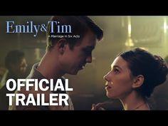 Emily & Tim Trailer - Movie-Blogger.com