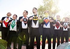 Wedding Picture Poses, Funny Wedding Photos, Wedding Pics, Budget Wedding, Wedding Themes, Wedding Planning, Wedding Ideas, Wedding Parties, Wedding Shot