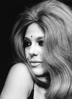 La bellissima Franca Rame nel 1964 Dario Fo, Italian Actress, Famous Women, Amazing Women, Actresses, Film, Genere, People, Counselling