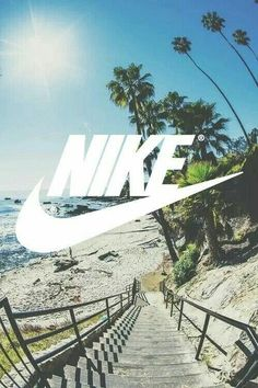Adidas Backgrounds, Cute Backgrounds, Phone Backgrounds, Cute Wallpapers, Wallpaper Backgrounds, Nike Wallpaper Iphone, Supreme Iphone Wallpaper, Iphone Homescreen Wallpaper, Logos Nike