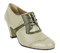 Shoes for Women | Cute, Retro & Rockabilly Pumps