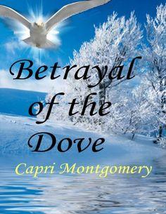 Betrayal of the Dove (Men of Action) Dove Men, Navy Seals, Betrayal, Kindle, Capri, Action, Positivity, Boutique, Store