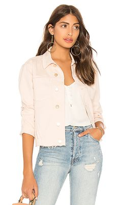 Looking for Janelle Slim Jacket L'AGENCE ? Check out our picks for the Janelle Slim Jacket L'AGENCE from the popular stores - all in one. Pop Fashion, Womens Fashion, Revolve Clothing, Quartz, Slim, Jackets, Shopping, Clothes, Collection