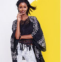 target performs new ways to save exclusive bucks such as buy one and get one 50% off with target coupons online codes on clothing for the whole family.