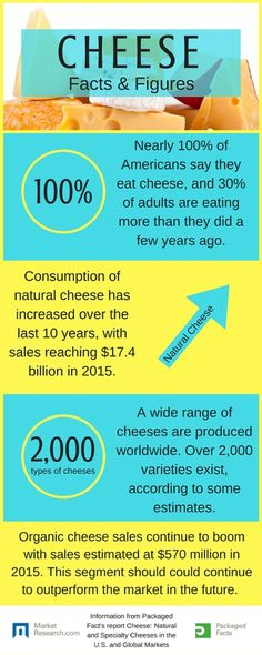 86 best food beverages marketresearch images on pinterest the us cheese market infographic check out our infographic to learn new statistics fandeluxe Gallery