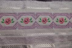 rosas.JPG (988×656)