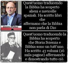 FERNAND #CROMBETTE Mauro #Biglino https://newsinfoalternativa.wordpress.com/2016/06/02/fernand-crombette-luomo-di-dio/