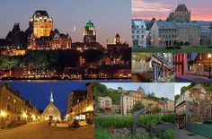 Beautiful cityscape and skyline photography pictures from Quebec City, Canada for sale by New England based award winning fine art photographer Juergen Roth.  Quebec City photos are available on stretched canvas, metal, acrylic or standard photo prints - framed, matted, print only.  My best, Juergen Art Prints: www.RothGalleries.com Digital: http://juergenroth.photoshelter.com Facebook: https://www.facebook.com/naturefineart Twitter: @NatureFineArt