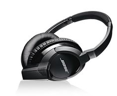 Great Listening! Very Soft & Comfortable! | Bose AE2w Bluetooth Headphones