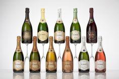 Love my Korbel! Korbel Champagne, Champagne Brunch, Champagne Taste, Cheese Fest, Distilled Beverage, Sonoma County California, Valentines Surprise, Sparkling Wine