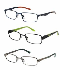 b6518d147e WestGroupe is pleased to announce an agreement with Eyewear Designs Ltd.  for the Canadian distribution