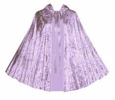 buydeckbox: Comprar Sisjuly Mulheres Vestido Do Verão Sem