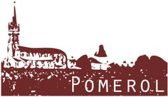 Pomerol Restaurant - 127 N. 36th St, Seattle, WA 98103 - Fremont Seattle WA