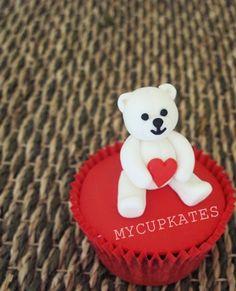 MyCupKates - Cakes, Cupcakes & Cookies: Tutorials