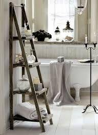 Αποτέλεσμα εικόνας για ξυλινη σκαλα διακοσμητικη