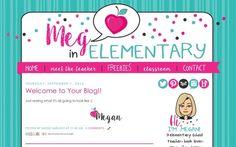 Digital Designs Blog Design Web Design Custom Invitations Cards Business Watermark Logo Facebook Teachers Pay Teachers Etsy